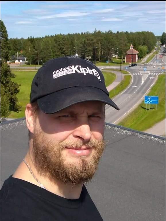 Antti